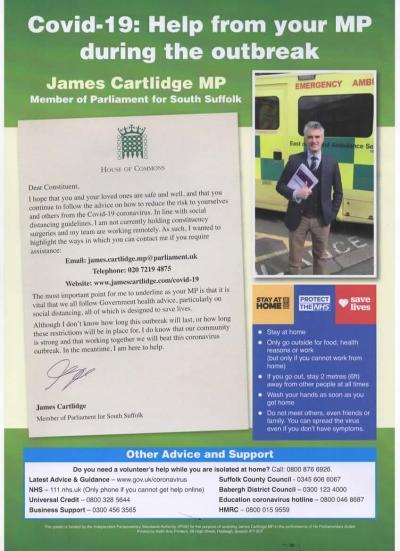 James-Cartlidge-Poster.jpg